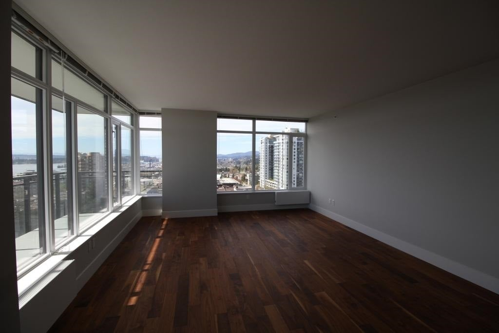 902 111 E 13TH STREET - Central Lonsdale Apartment/Condo for sale, 2 Bedrooms (R2051510) #10