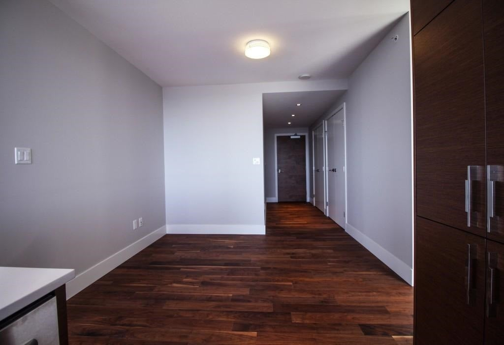 902 111 E 13TH STREET - Central Lonsdale Apartment/Condo for sale, 2 Bedrooms (R2051510) #7