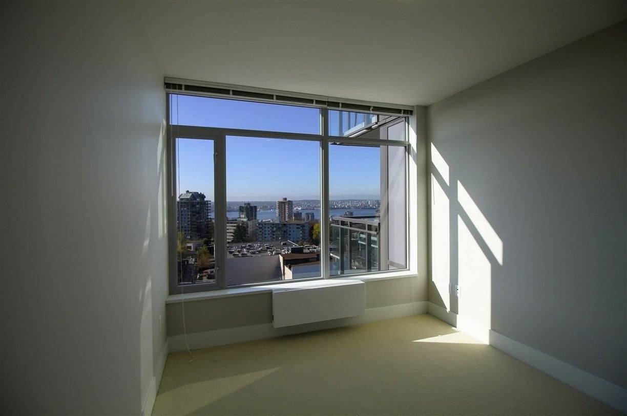 902 111 E 13TH STREET - Central Lonsdale Apartment/Condo for sale, 2 Bedrooms (R2051510) #8