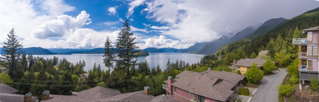 8571 SEASCAPE LANE - Howe Sound Townhouse for sale, 3 Bedrooms (R2166586) #19