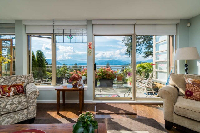 8571 SEASCAPE LANE - Howe Sound Townhouse for sale, 3 Bedrooms (R2166586) #5
