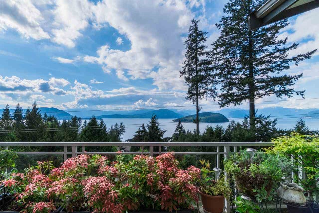 8571 SEASCAPE LANE - Howe Sound Townhouse for sale, 3 Bedrooms (R2166586) #7