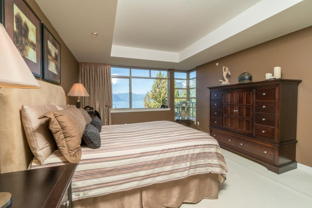 8585 SEASCAPE LANE - Howe Sound Townhouse for sale, 3 Bedrooms (R2210756) #14