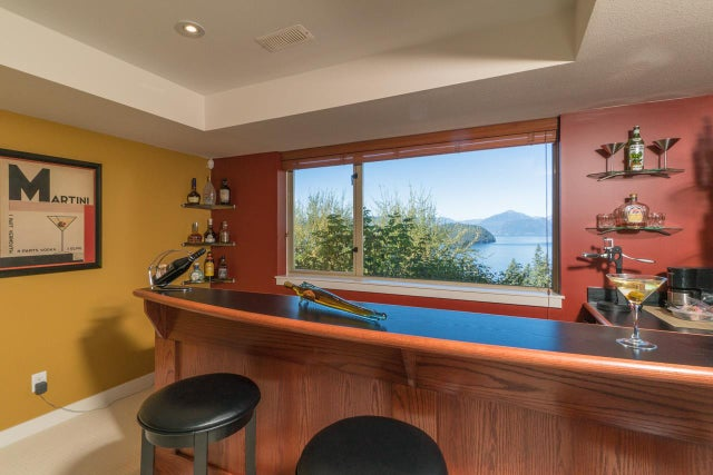 8585 SEASCAPE LANE - Howe Sound Townhouse for sale, 3 Bedrooms (R2210756) #18