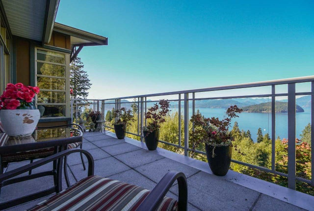 8585 SEASCAPE LANE - Howe Sound Townhouse for sale, 3 Bedrooms (R2210756) #3