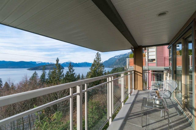 8727 SEASCAPE DRIVE - Howe Sound Townhouse for sale, 3 Bedrooms (R2248815) #19