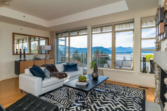 8727 SEASCAPE DRIVE - Howe Sound Townhouse for sale, 3 Bedrooms (R2248815) #9