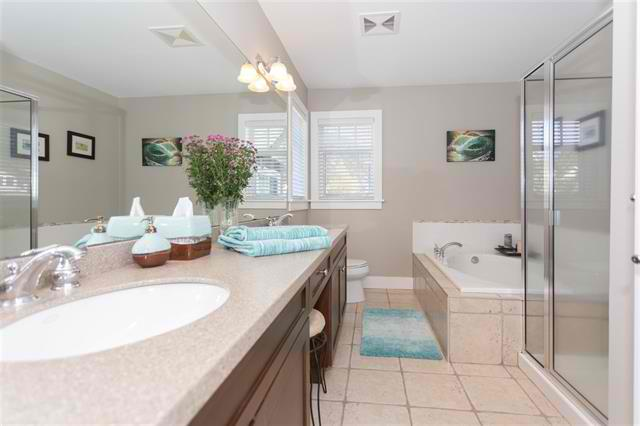 1007 BALSAM PLACE - Valleycliffe House/Single Family for sale, 3 Bedrooms (R2232949) #14